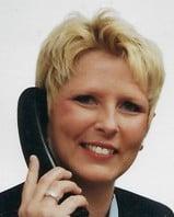Holzzaun Silvia Abfalter